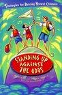 Standing Up Against the Odds Strategies for Raising Honest Children