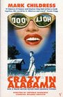 Crazy in Alabama Film Tie-In