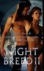 Night Breed II