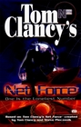 Tom Clancy's Net Force: One Is the Loneliest Number