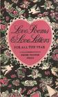 Love Poems and Love Letters for All the Year