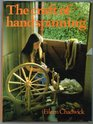 The Caft of Hand Spinning