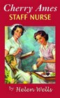 Cherry Ames, Staff Nurse (Cherry Ames)