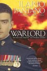 Warlord No Better Friend No Worse Enemy