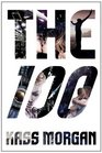 The 100 (100, Bk 1)
