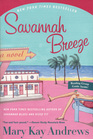 Savannah Breeze (Southern, Bk 2)