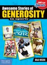 Awesome Stories of Generosity in Sports