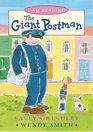 Giant Postman