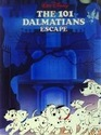 The 101 Dalmatians Escape