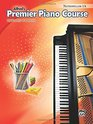 Premier Piano Course  Notespeller Level 1A