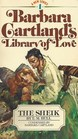 The Sheik Library of Love, Bk 1