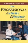 The Professional Activity Director