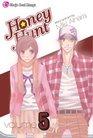 Honey Hunt Vol 5