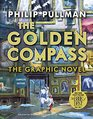 The Golden Compass Graphic Novel Complete Edition