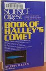 The Science Digest Book of Halley's Comet