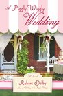 A Piggly Wiggly Wedding