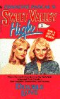 Double Love (Sweet Valley High)