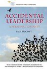 Accidental Leadership A Personal Journey