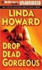 Drop Dead Gorgeous (Blair Mallory, Bk 2) (Audio CD) (Unabridged)