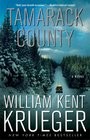 Tamarack County A Novel