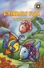 Rainbow Fish: Tattle Tale (Festival Reader)
