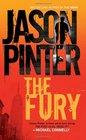 The Fury (Henry Parker, Bk 4)