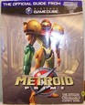 Metroid Prime: Official Nintendo Player's Guide