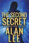 The Second Secret