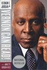 Vernon Can Read A Memoir