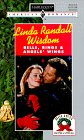 Bells, Rings & Angels' Wings (Holiday Homecoming) (Harlequin American Romance, No 707)