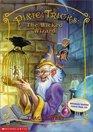 Wicked Wizard (Pixie Tricks)