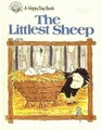 The Littlest Sheep (Happy Day Books)