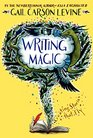 Writing Magic Creating Stories that Fly