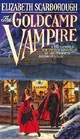 The Goldcamp Vampire
