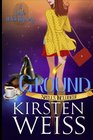 Ground: A Doyle Witch Cozy Mystery (The Witches of Doyle) (Volume 2)