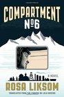 Compartment No. 6: A Novel