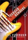 Fender Benders A Novel