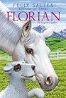 Florian The Emperor's Stallion