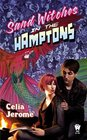 Sand Witches in the Hamptons (Willow Tate, Bk 5)