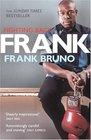 Frank Fighting Back
