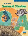 AS/A-Level General Studies Question and Answer Guide