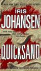 Quicksand (Eve Duncan, Bk 7)