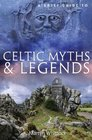 A Brief Guide to Celtic Myths and Legends