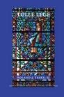 Tolle Lege Essays on Augustine and on Medieval Philosophy in Honor of Roland J Teske SJ