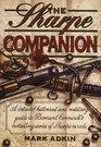 Sharpe Companion