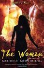 The Woman (Settler's Mine, Bk 3)