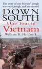 Down South : One Tour in Vietnam