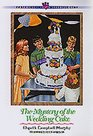 The Mystery of the Wedding Cake