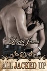 All Jacked Up (Rough Riders, Bk 8)