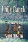 Unity Ranch